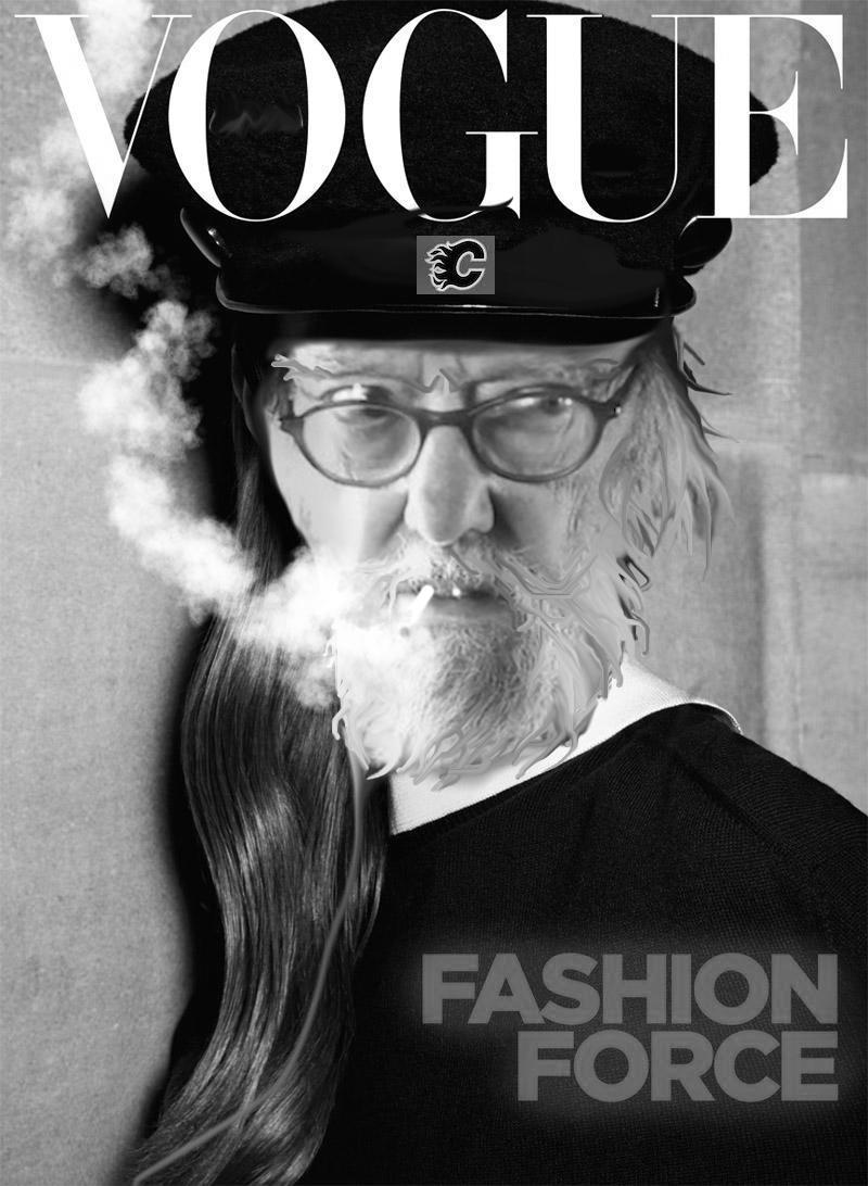 CP Vogue 1