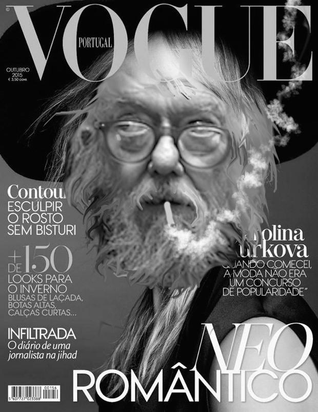 CP Vogue 2