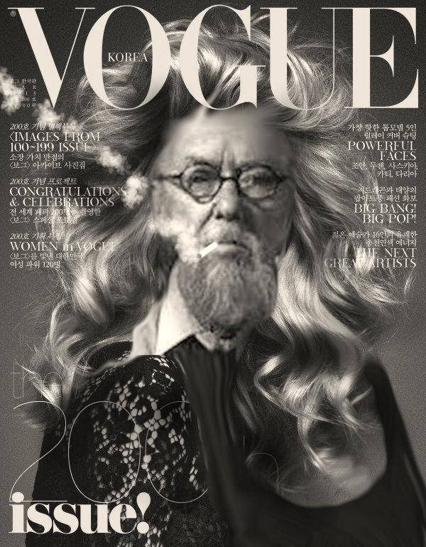 CP Vogue 4