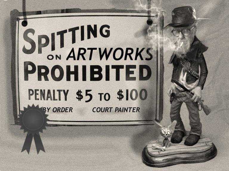Court-Painter-Sign-768x576