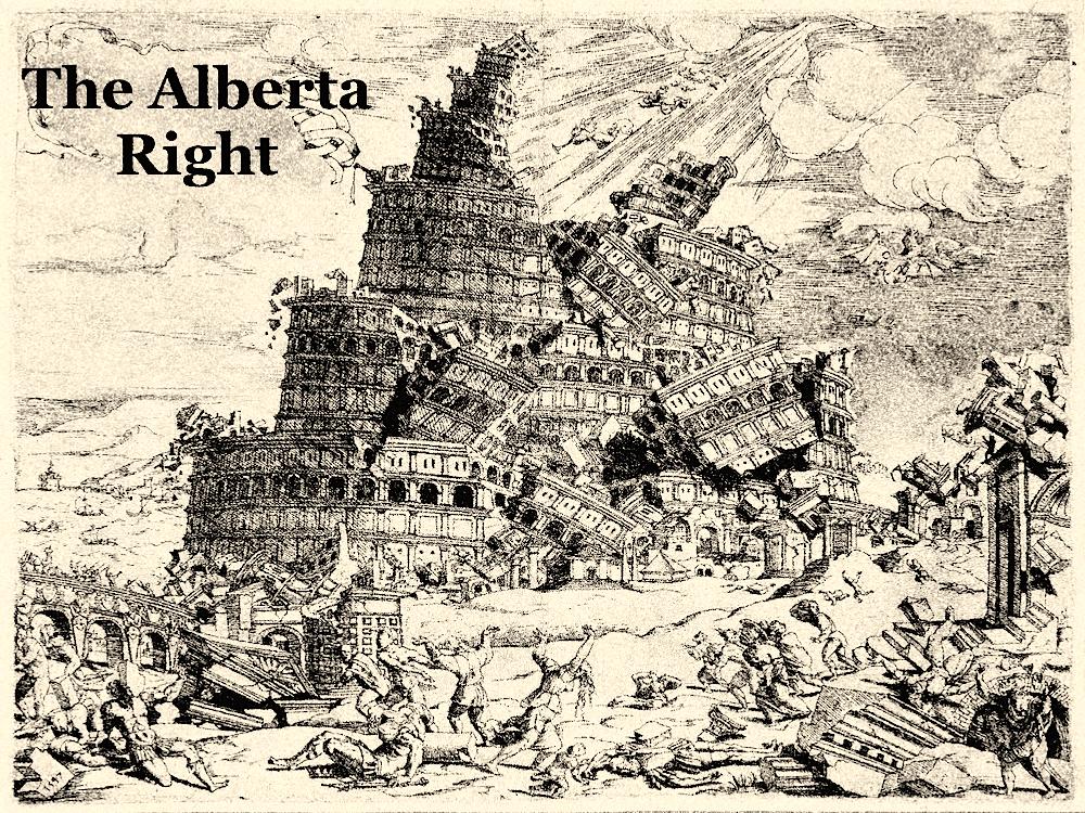 alberta right