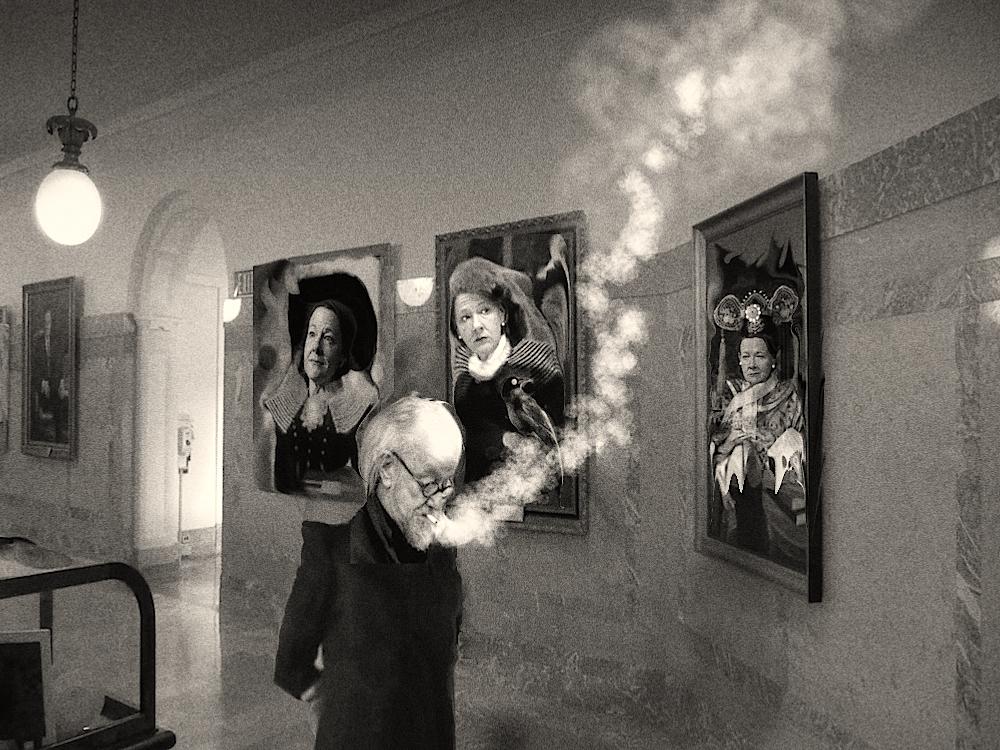 court-painter-unveiling-4