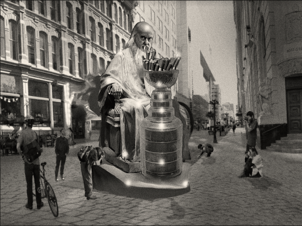 lord-stanley-monument-ottawa
