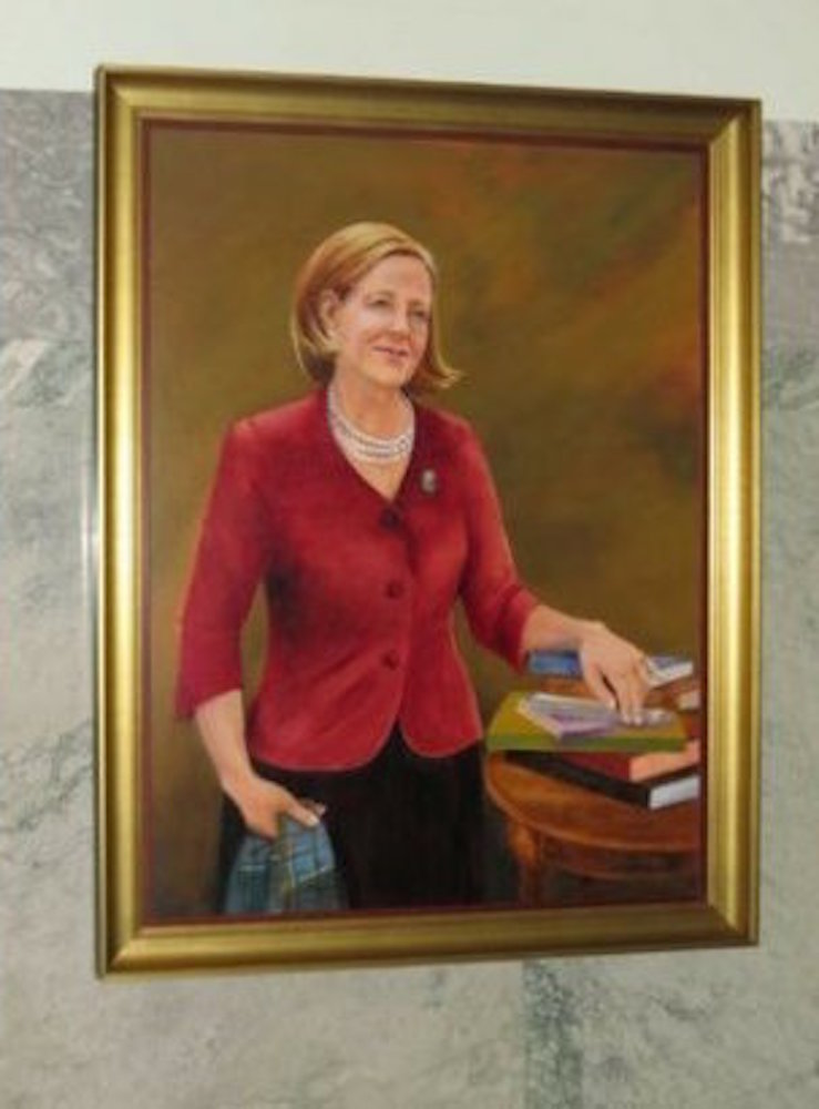 o-alison-redford-portrait-570