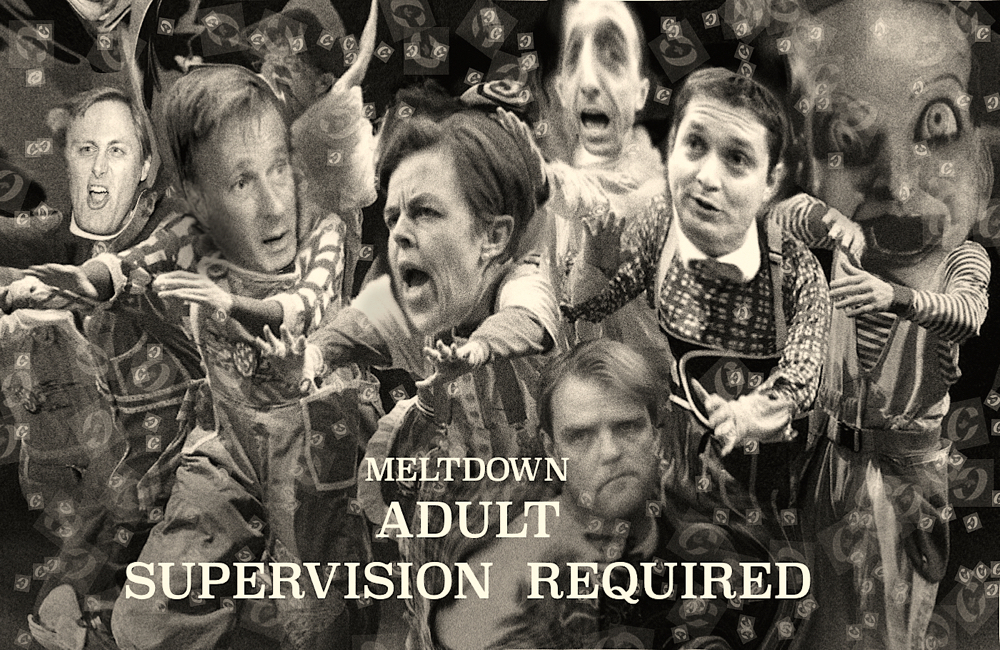 adult-supervision