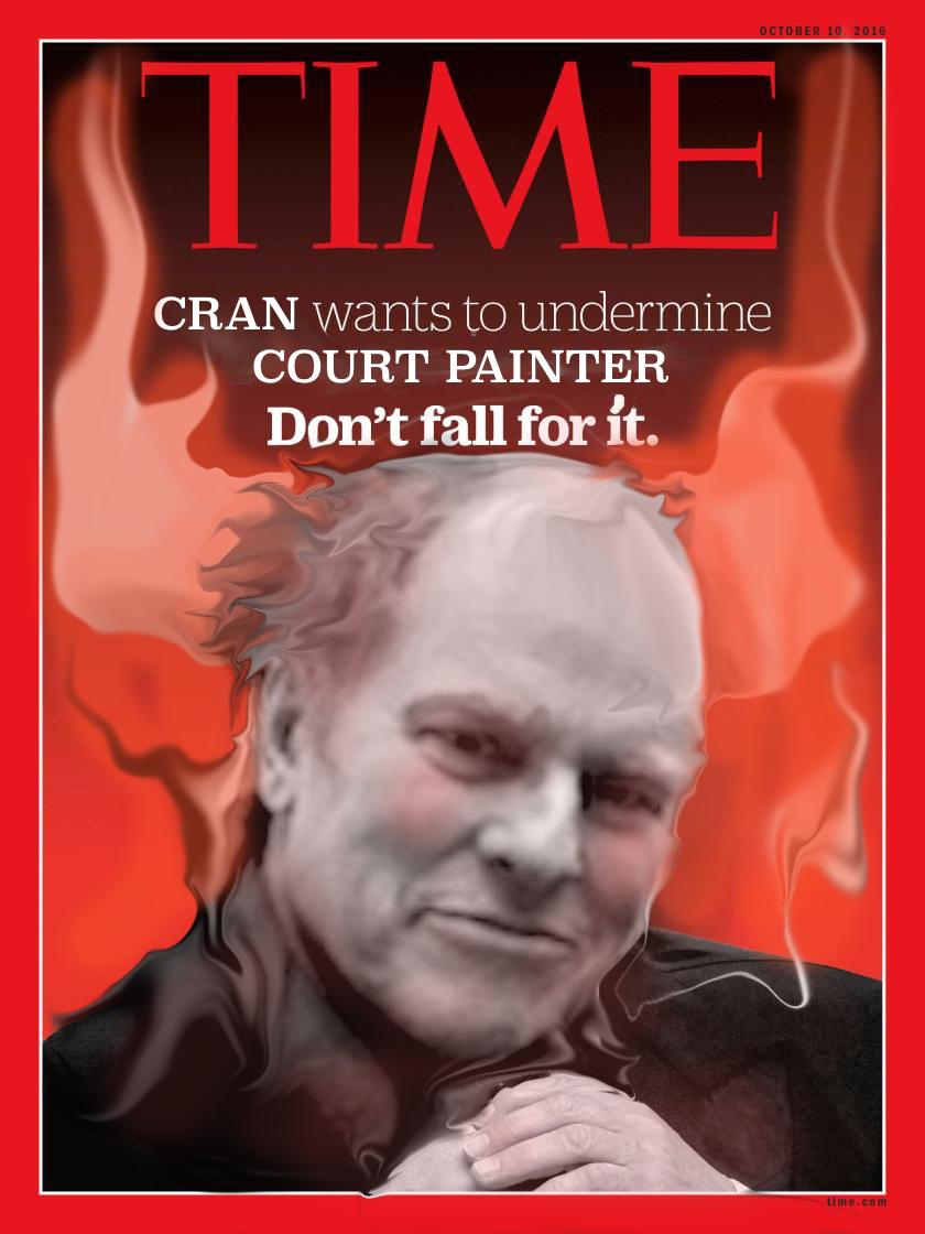 cc-time-cover-copy