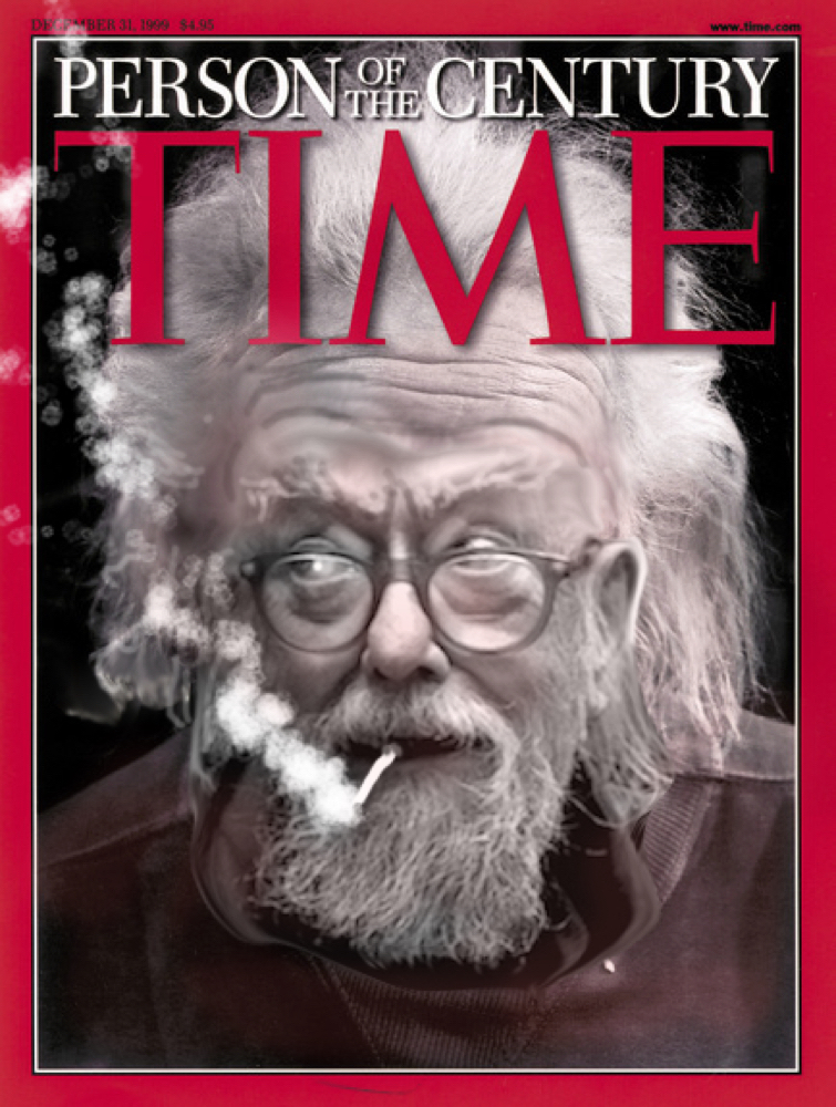 court-painter-time-cover