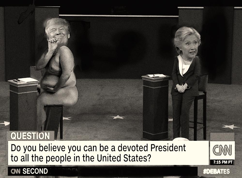 second-debate-1