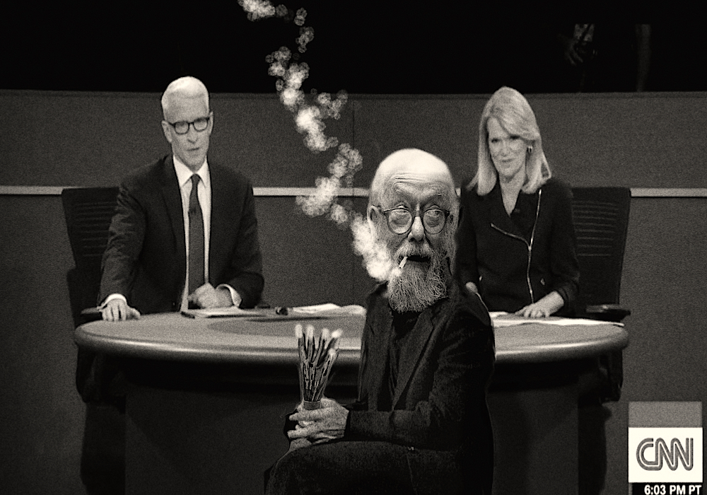 second-debate-2