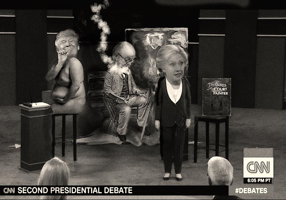 second-debate-3