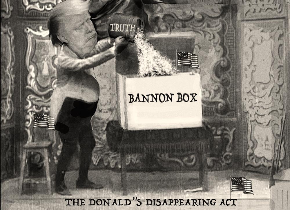 bannon-box-copy