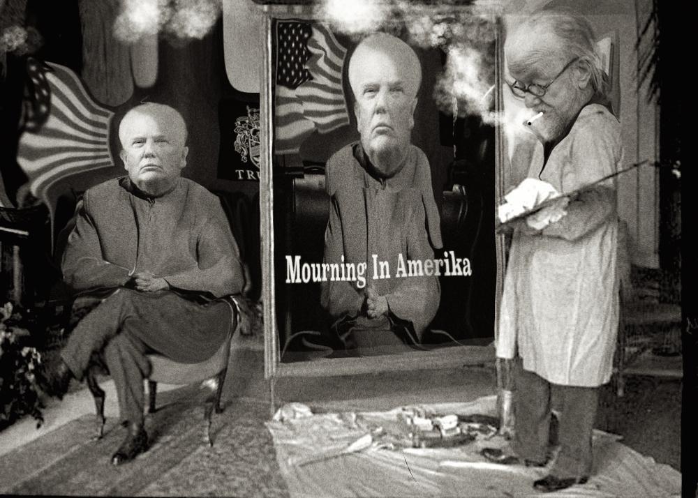 court-painter-mourning-portrait