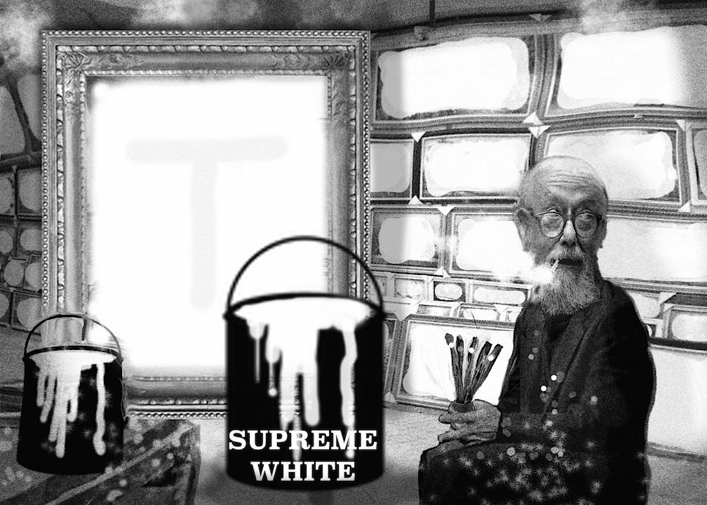 court-painter-whitewash