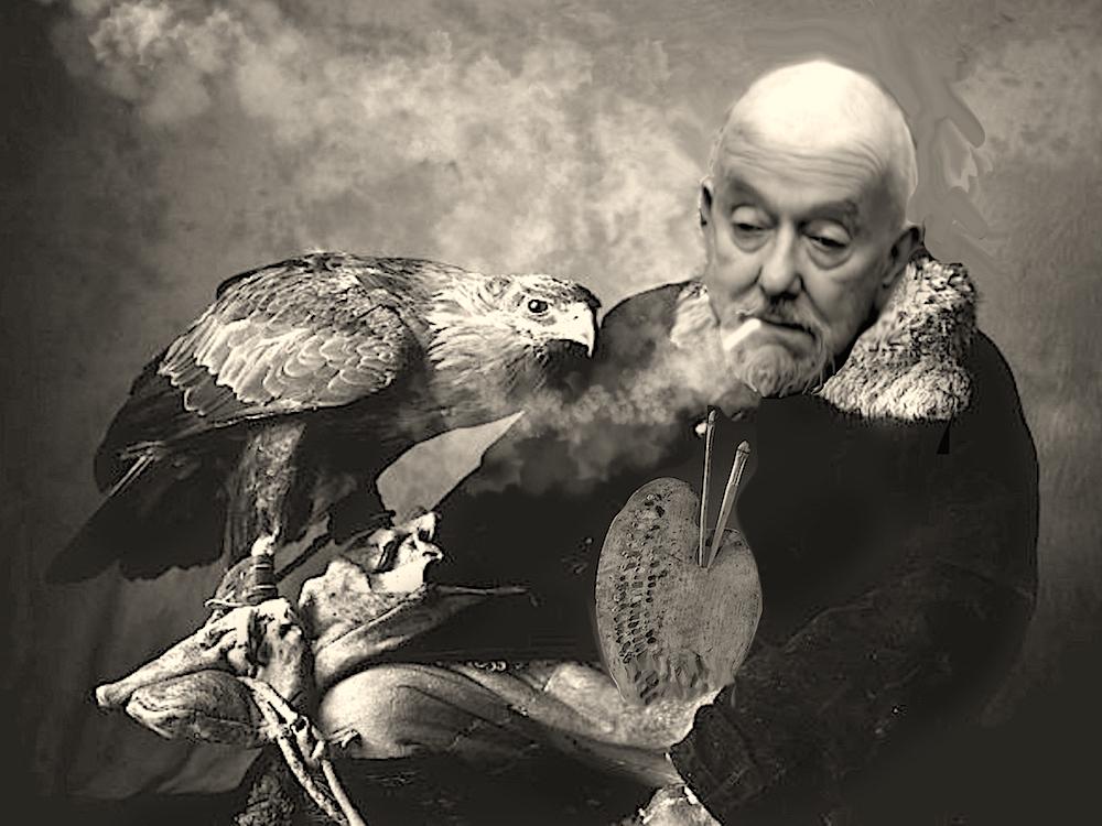 court-painter-falcon