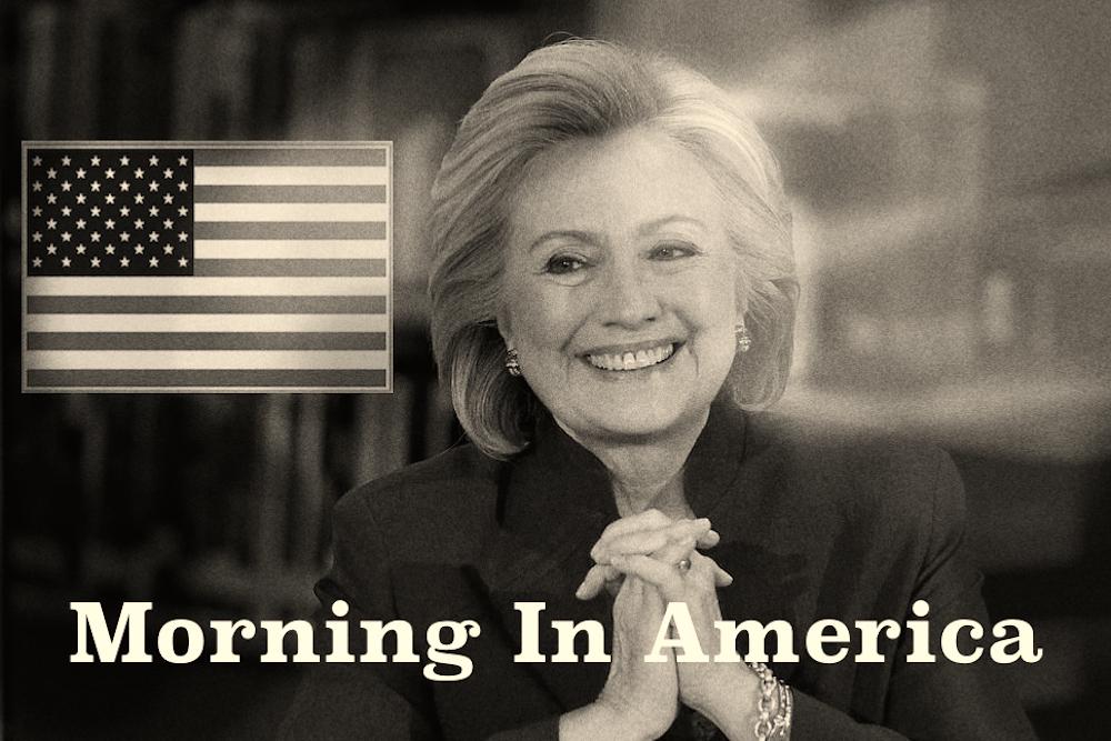 morning-in-america
