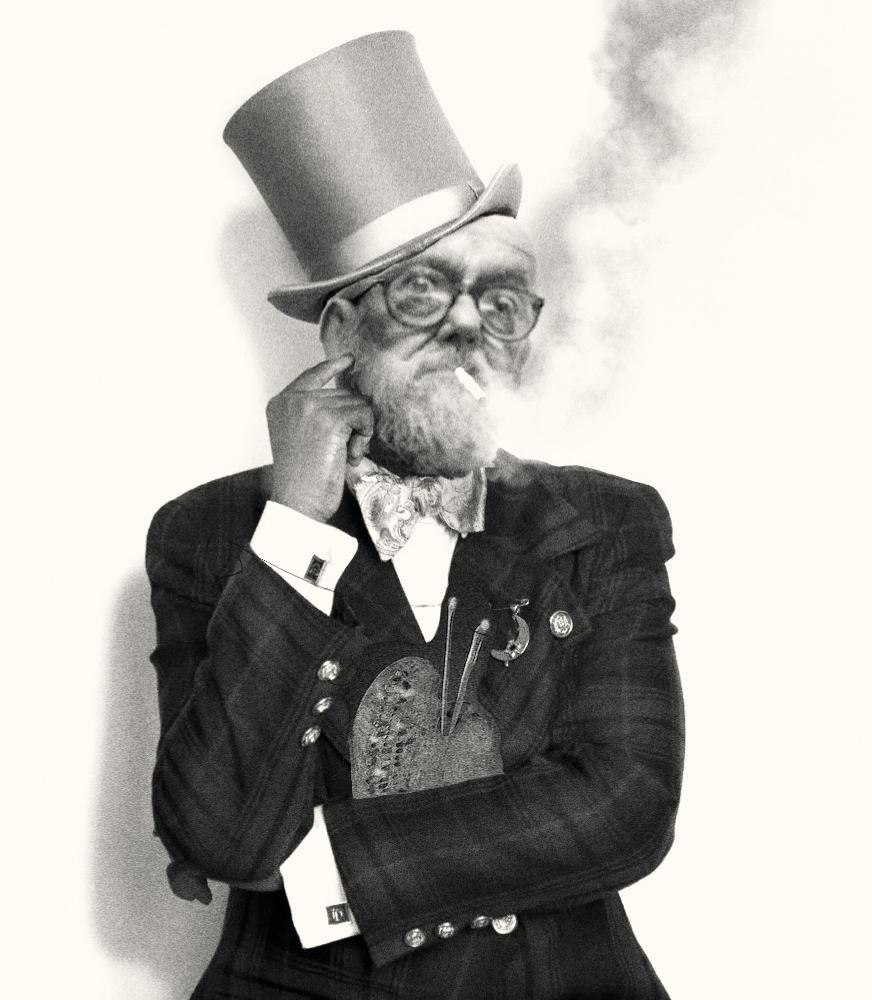 court-painter-top-hat