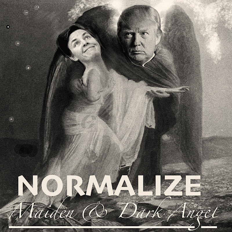 kelly-the-donald-normalization