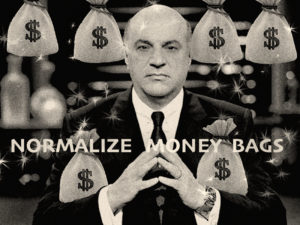 oleary-money-bags-normalization