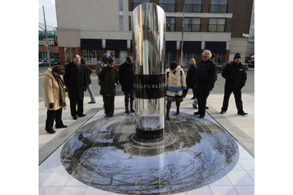 Public-art_speakerscorner-01